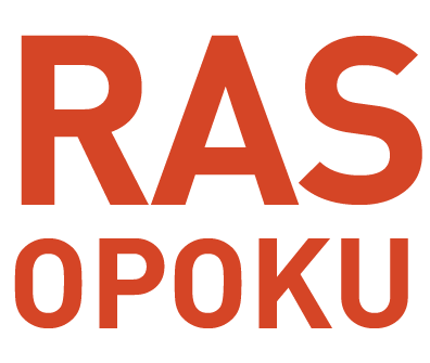 Ras Opoku